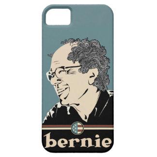Bernie Sanders 2016 iPhone 5 Covers