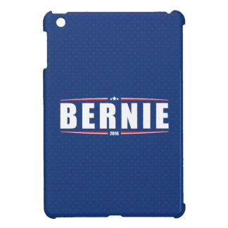 Bernie Sanders 2016 (Stars & Stripes - Blue) iPad Mini Case