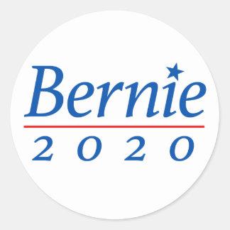 Bernie Sanders 2020 sticker PACK!