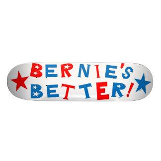 Bernie Sanders 8&1/8 Board