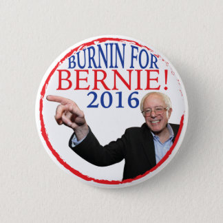 Bernie Sanders Gifts on Zazzle