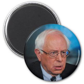 Bernie Sanders for President 2016 2 Inch Round Magnet