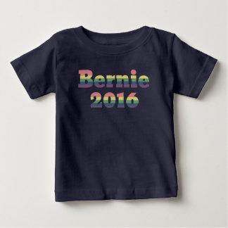 Bernie Sanders for President 2016 Tee Shirt