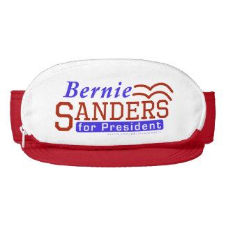 Bernie Sanders President 2016 Election Democrat Visor