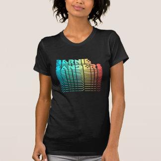 Bernie Sanders Retro - Customize It! T Shirt
