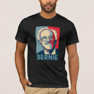 Bernie Sanders Shirt   Hope Portrait
