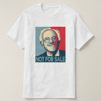 Bernie Sanders Shirt v.5 | Not For Sale