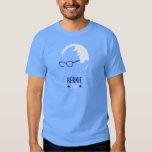 Bernie Sanders T Shirt