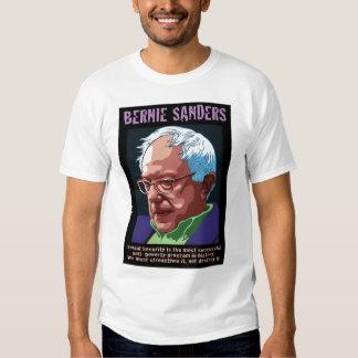 Bernie Sanders Tee Shirt