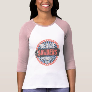 Bernie Smear Campaign Gear T-Shirt