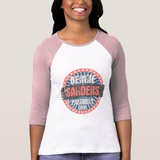 Bernie Smear Campaign Gear T-shirts