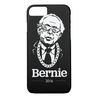 Bernie Thug Life iPhone 7 Case