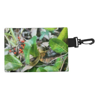 Berries Accessory Bags