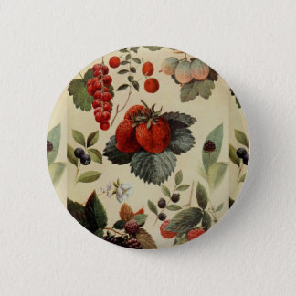 BERRIES BERRIES button