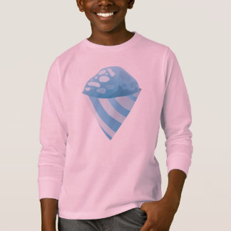 berries fruit food sweets smile happy joy peace T-Shirt