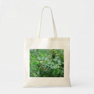 Berries tote… tote bag
