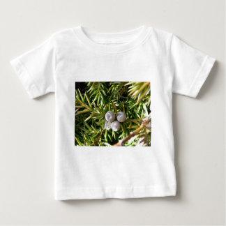 Berry Baubles T Shirt