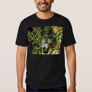 Berry Baubles Tee Shirt