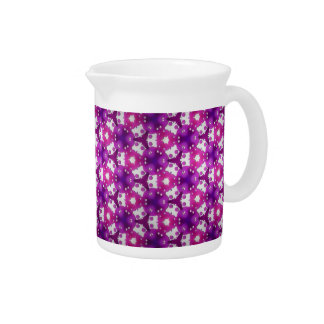 Berry Bliss Drink Pitcher