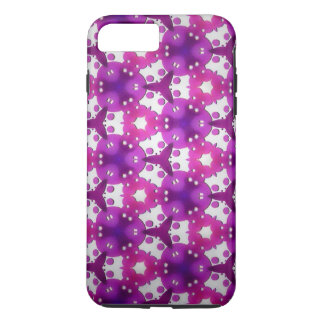 Berry Bliss iPhone 8 Plus/7 Plus Case