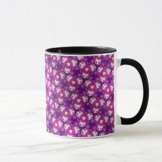 Berry Bliss Mug