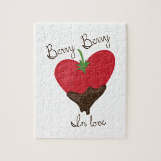 Berry in Love Puzzle