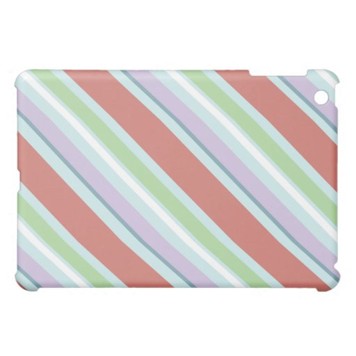 Berry Cover For The iPad Mini