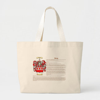 Berry (Irish(meaning)) Bags