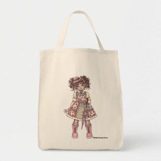 Berry Lolita Gothic Lolita Bag