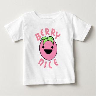 Berry Nice Baby T-Shirt