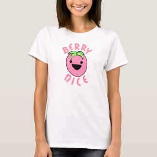 Berry Nice T-Shirt