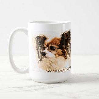 Berry s Mug