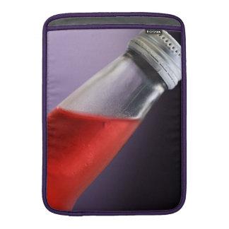 Berry Soda MacBook Air Sleeve