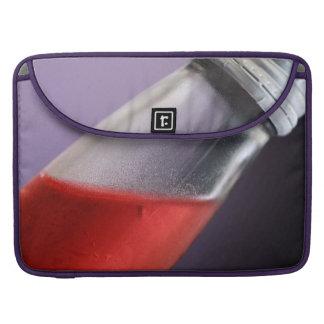 Berry Soda MacBook Pro Sleeve