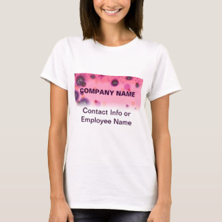 Berry Stains Women's Light Tees
