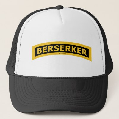 749f45fde51 Warrior Berserker Hat