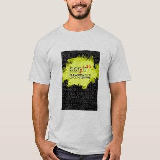 Bersih 3.0 T-Shirt
