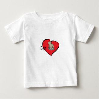 bert baby T-Shirt