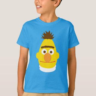 Bert Face T-Shirt