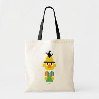 Bert Pixel Art Bags