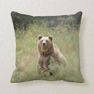 Bertha Pillow