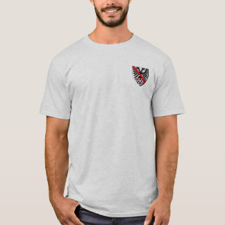 Bertrand Du Guesclin Shirt