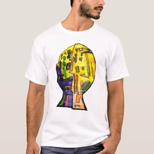bertrand-liamb T-Shirt