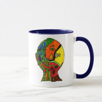 bertrand-peterk mug