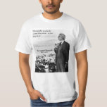Bertrand Russell Camisas