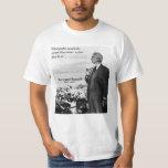 Bertrand Russell Shirt