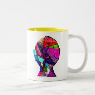 bertrand-sierrak Two-Tone coffee mug