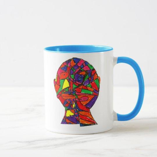 bertrand-sophiam mug