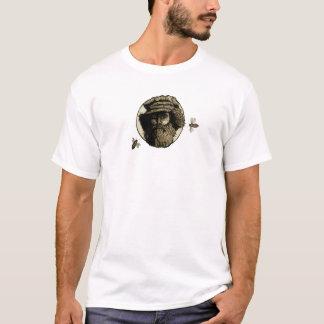 Bert's Beard T-Shirt