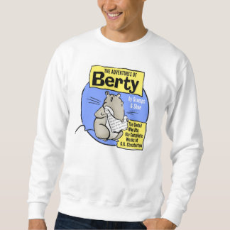 Berty Sweatshirt